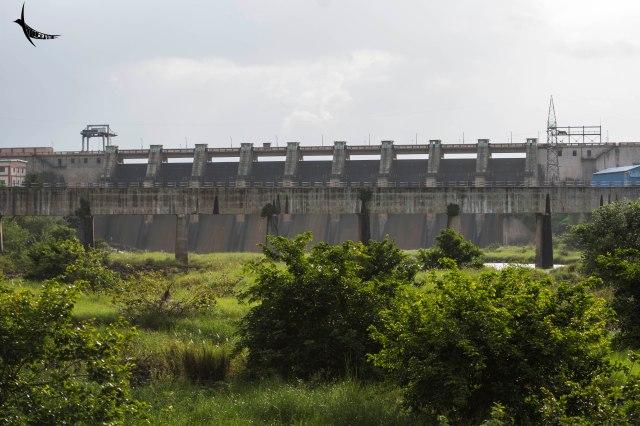 Veer Dam