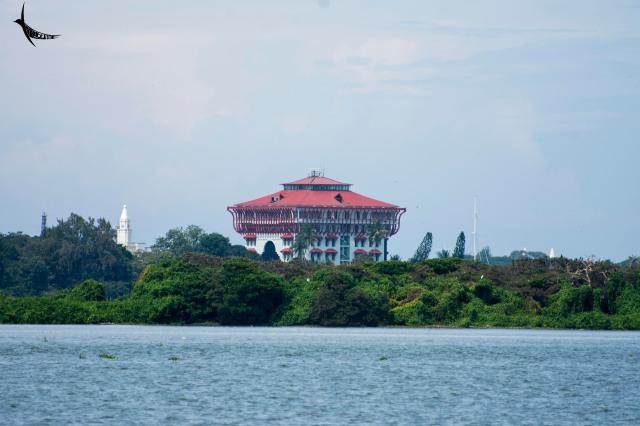 Kochi Port Trust